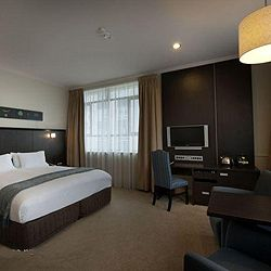 Scenic Hotel Southern Cross 2